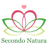 Logo Secondo Natura